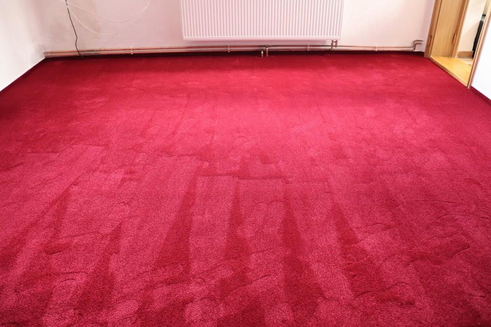 podložky, koberce, napínání koberců, floorwise, podlaháři, podlahy