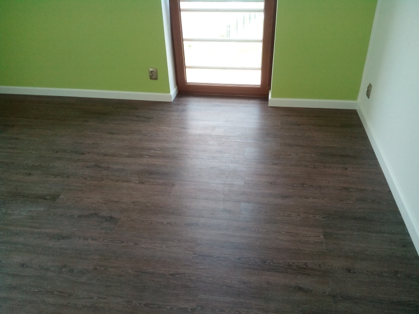 plovoucí, korkové, vinylové, podlahy, podlaháři